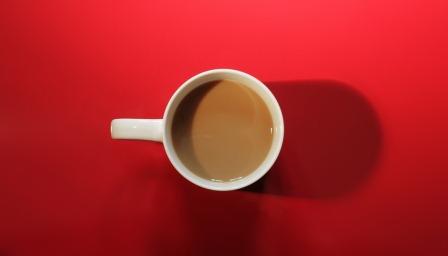 эффективные диеты кофе