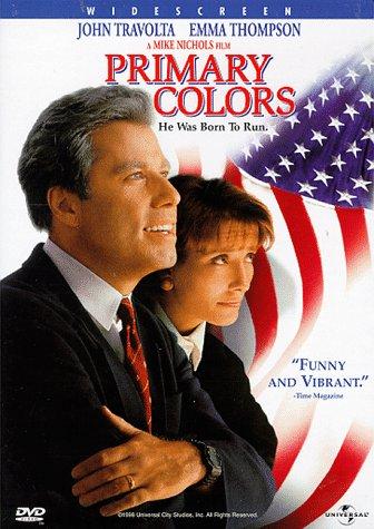 Лучшие фильмы про президентов США список - Основные цвета