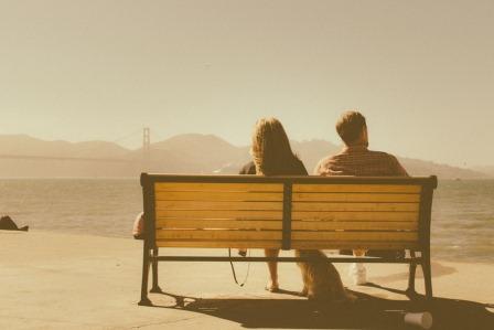 советы романтичным женщинам на отдыхе