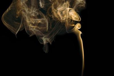 Интересные факты о курении
