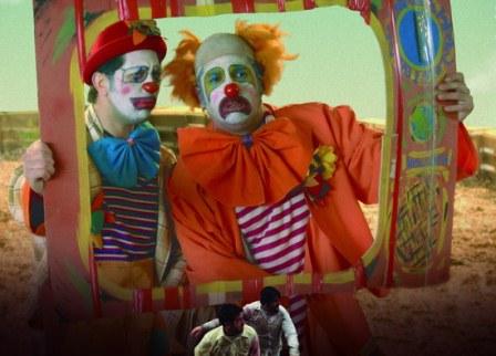 цирк интересные факты