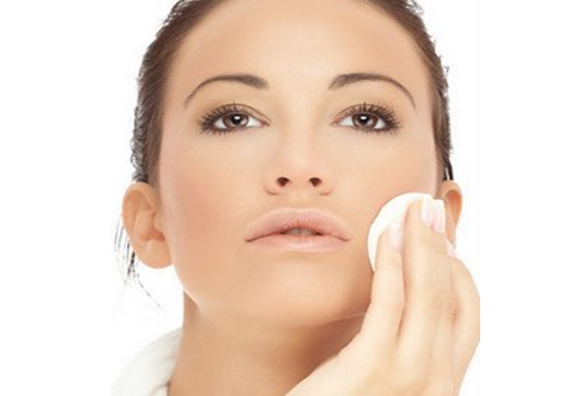 уход за кожей советы косметолога