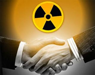 факты об ядерном оружии