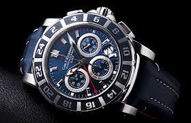 самые навороченные часы марки мужских часов