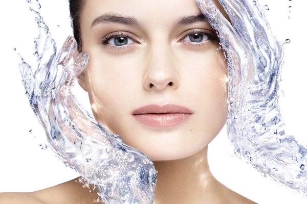 уход за кожей советы косметолога советы по уходу за кожей