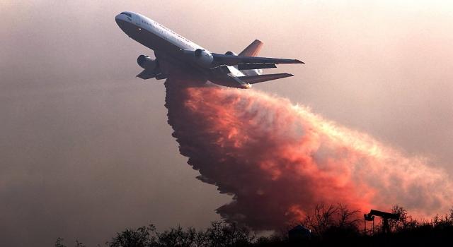 Правила поведения в самолете как выжить при крушении самолета