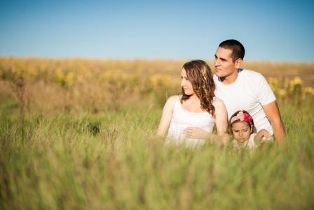 Чего боятся беременные: топ-8 самых частых страхов, Энциклопедия ТОП-информации