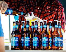 топ самых пьющих стран мира