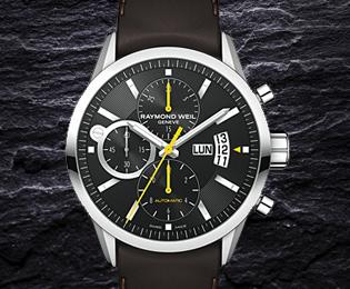марки классические мужские наручные часы