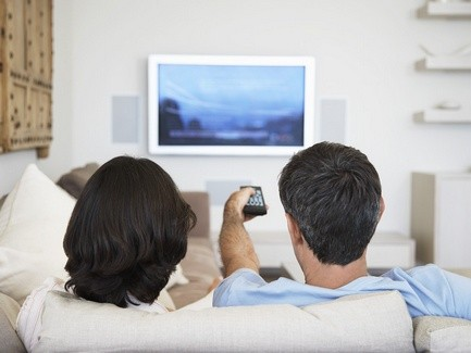как из компьютера сделать телевизор кардшаринг тв-тюнер