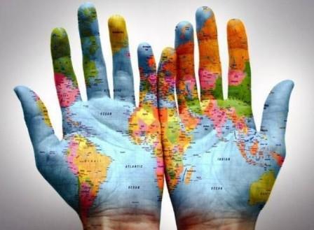 интересные факты изучение иностранных языков