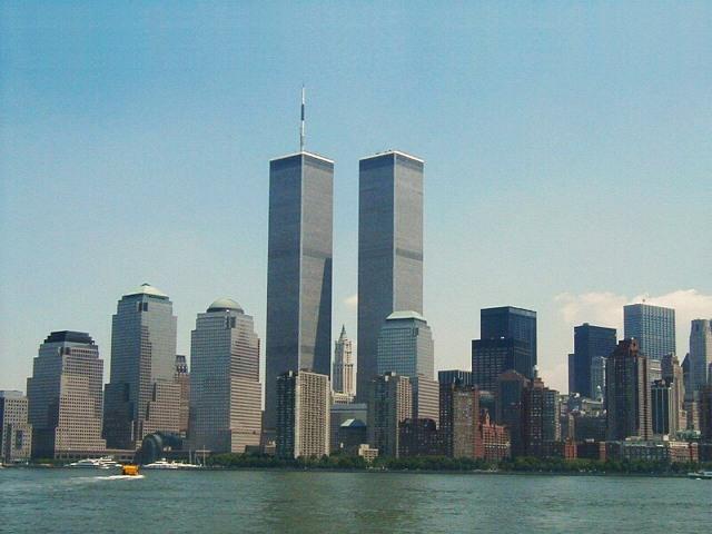 интересные факты небоскребы мира