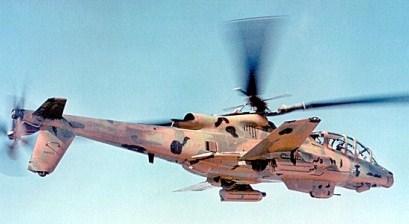LOCKHEED АН-56 CHEYENNE - топ-10 вертолетов мира