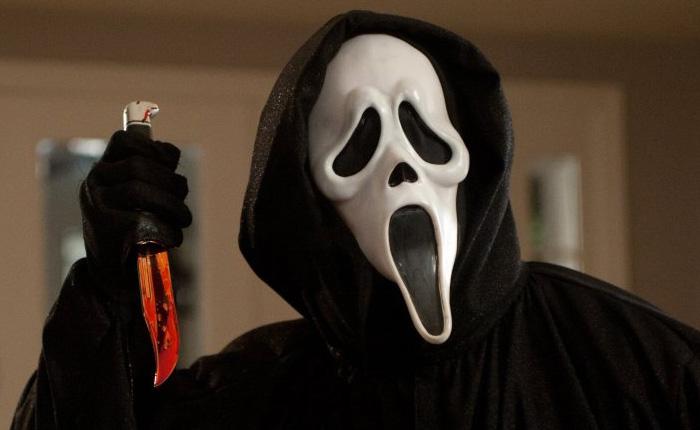 правила фильмов ужасов