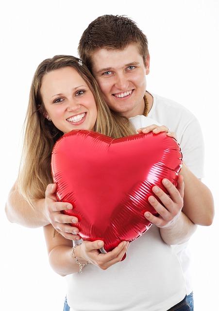 как сохранить сердце здоровым памятка