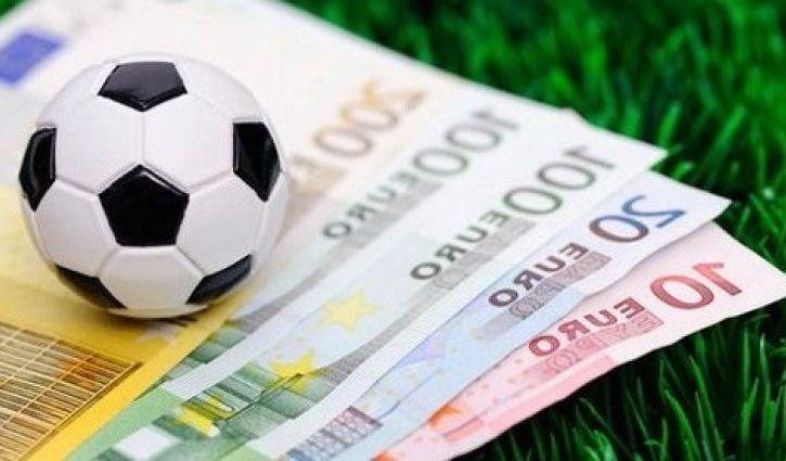 Принципы ставок на футбол [PUNIQRANDLINE-(au-dating-names.txt) 70