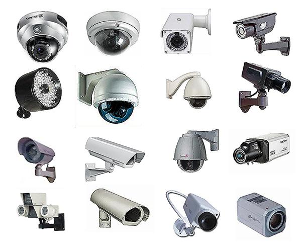 Как защитить товар от кражи