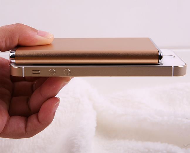 портативные аккумуляторы для телефонов