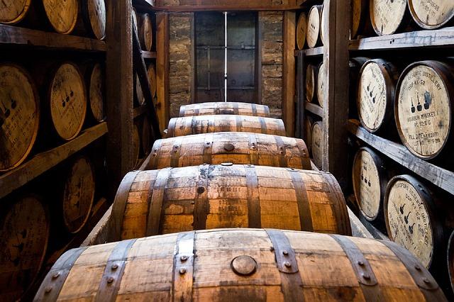 Мифы и интересные факты о виски