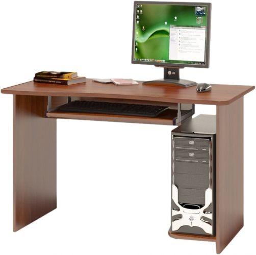 Материал для компьютерного стола
