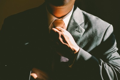 правила поведения на работе
