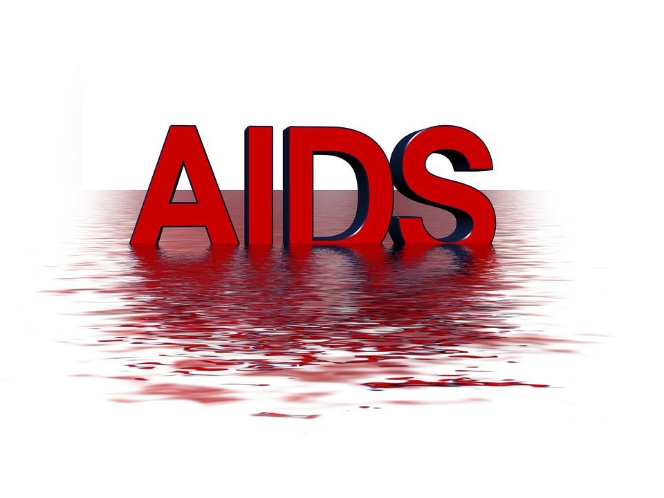 Интересные факты о ВИЧ и СПИДе