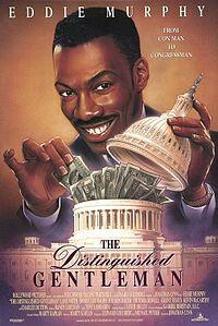 кино про американские города Вашингтон